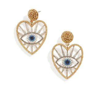 BAUBLEBAR ris Drop Earrings